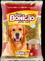 Arroz Bonicão para Cães